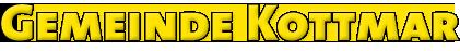 www.gemeinde-kottmar.de